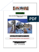 SAFETY+PLAN+05-06-08