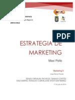 maxipollo.pdf