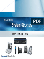 01.0 SysStructure Rev1 31Jan2012