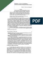 História, cativa da memória.pdf