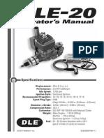 Dleg0020 Manual v1 1