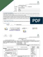 Instrumentación-CalDif-Agos14