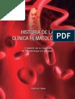 Hematologia FINAL