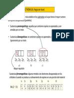 TEMA%202-A2%20diapositivas.pdf