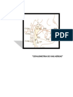Manual de cefalometría de vias aéreas.pdf