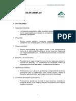 valores y principios de mineras.docx