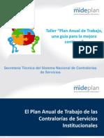 Taller Plan de Trabajo CS, 2012 (1)