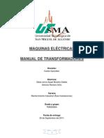 manualdetransformadores-120117223431-phpapp01
