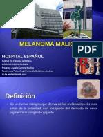 melanoma.pptx