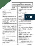 Cap 8 - Inequações do primeiro grau (2 aulas).docx