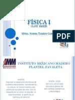 Diptico Fis-i 1415