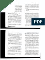 Oliva Santos - Objeto Del Proceso y Cosa Juzgada en Elproceso Civil, Pp. 51-80