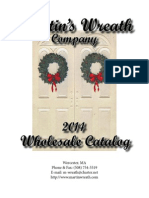 MWC Catalog 2014