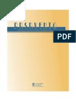 Dossier Pasavento Cultura y Globalizacion en Hispanoamerica-libre