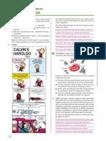 Pentágono - bio_caderno1.pdf