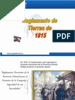 Reglamento_1815