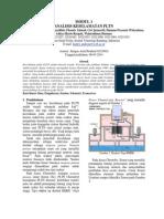 [Modul 1 Analisis Keselamatan PLTN]Hanley Andrean 10211044