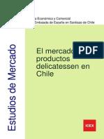 E.M Gourmet Chile 07 ICEX.pdf