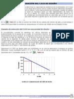 Determinación del C.B.R de diseño.pdf