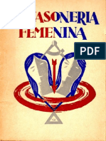 la masoneria femenina.pdf