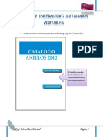 Crear PDF Interactivo