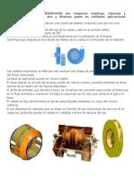 ventiladores-140722130723-phpapp02