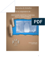 Prtesis Dental Parcial1