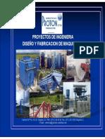 PRESENTACION industria petrolera 3.pdf