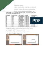 Monografia - Diseño en Ingenieria