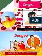 denguealbert-131121215843-phpapp01