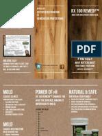 pacmold brochured2