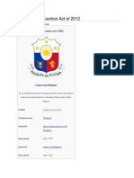 Cybercrime Prevention Act.pdf