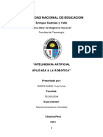 monografiadeinformatica-120728205436-phpapp02