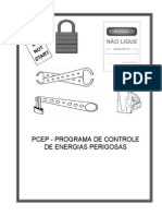 APOSTILA RESGATERO - PCEP