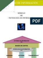 SIG Telecomunicaciones