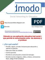 tutorialedmodo2013-130207130457-phpapp01