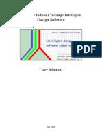 TYICD User Manual -V5.0.2