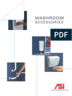 Asi_product Guide 2014