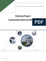 PMP 450 Contention Slots (1)