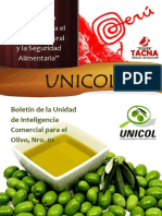 boletin01unicol-130204112501-phpapp02