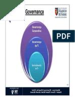 01. Governança de TI - Parte I.pdf