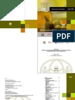 BDigIA__modulo III - PDF