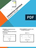 diapos CINEMATICA CONTINUA 2.pptx