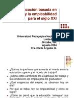 La_Educacion_Basada_en_Problemas_y_la_Empleabilidad.ppt