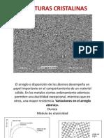 ESTRUCTURAS_CristalinasParte1 (1)