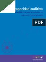 1 CONAFE _discapacidad-Auditiva