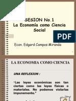 Sesion No1introduccion Al Analisis Economico 1216434034920033 8