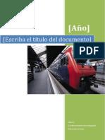 Contaminacion Suelo (1)
