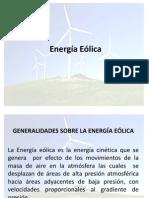 Diapositiva Eolica