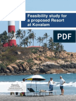 Resort Project - Feasibility Final Report - 22082014